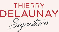Thierry Delaunay Signature